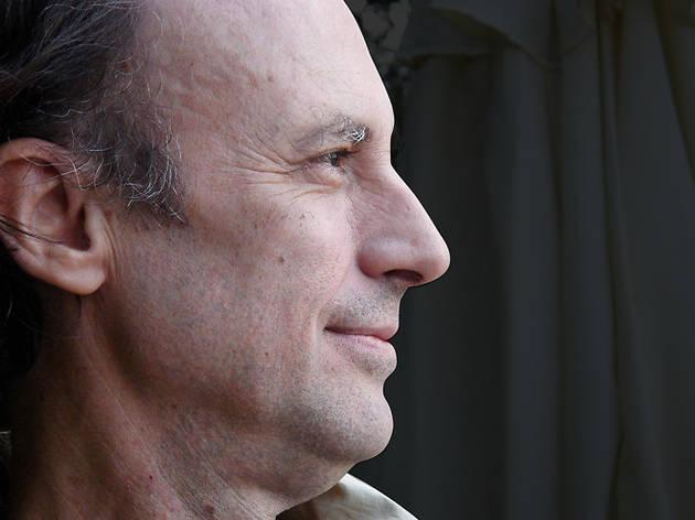 Prop de la música del teu nom: homenatge a Joan Saura