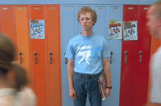 Cinespia screening: Napoleon Dynamite
