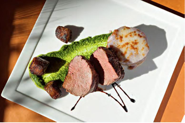 NYC Restaurant Week®
