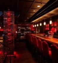 Lolita Cocina and Tequila Bar