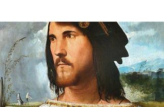Les Borgia et leur temps : de Léonard de Vinci à Michel-Ange