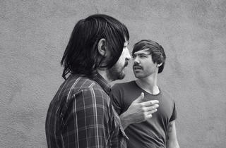 Death From Above 1979 + Biblical
