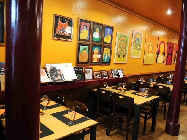 restaurant wok and boicritica restauranttime out18 de setembre 201