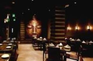 O3 Bistro & Lounge