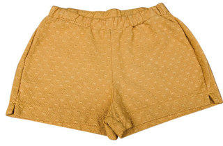 Pantalons Dr. Bloom (© Maria Dias)