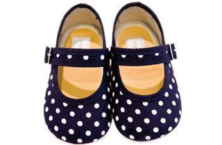 Zapatos Rodia (© Maria Dias)