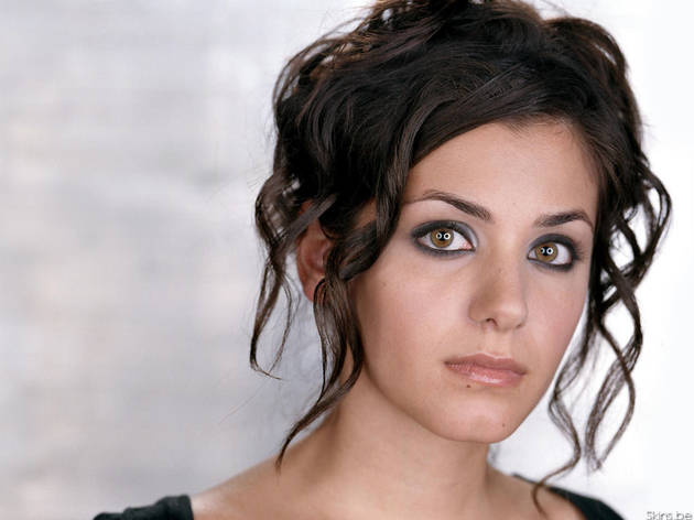 Suite Festival: Katie Melua