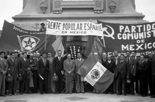 (Foto: Cortesía Museo de la Ciudad de México)