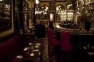 Figaro Bistrot and Restaurant