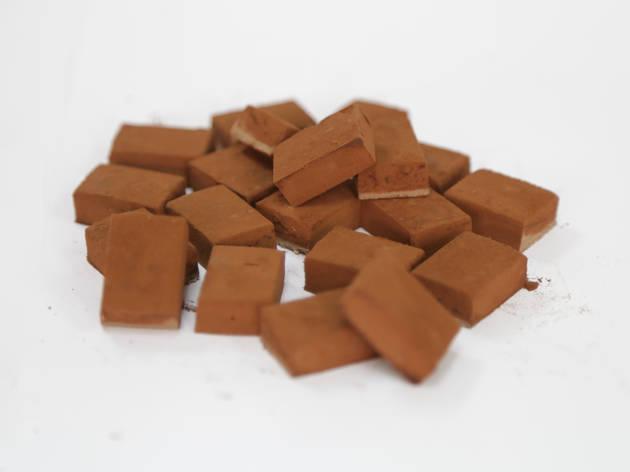 ROYCE chocolates