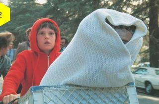 ET (1982)