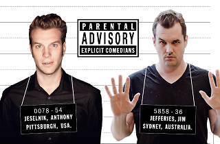 anthony jeselnik jim jefferies