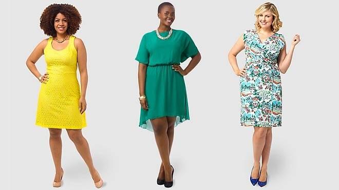 trendy plus size clothing wholesale new york