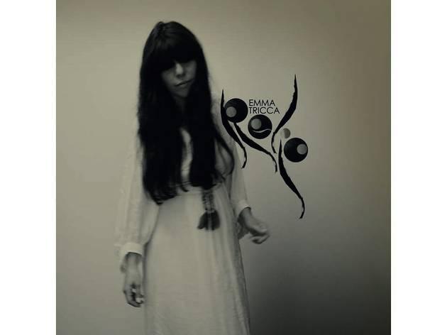Emma Tricca – Relic