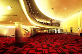 Sunway Pyramid Convention Centre (SPCC)