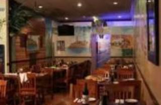 La Taverna Cubana