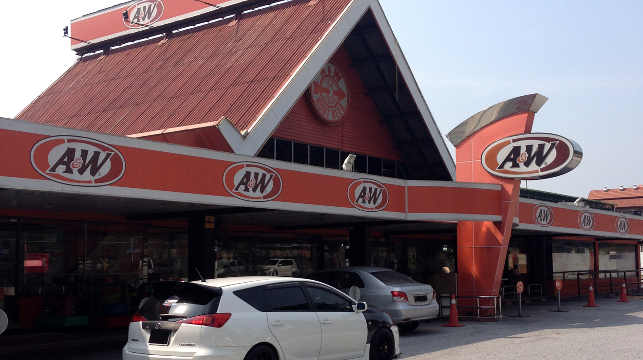 A&W PJ Drive-In is shutting its doors for good – for real, this time