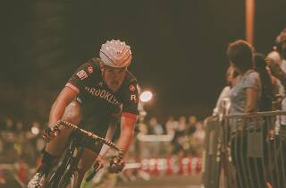 Red Hook Crit Barcelona 2014