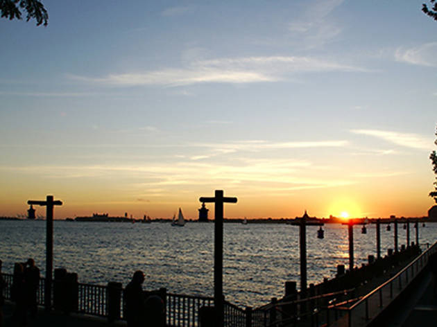 (Photograph: Courtesy Creative Commons/Saitowitz/Flickr)