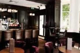 Polo Bar Kensington