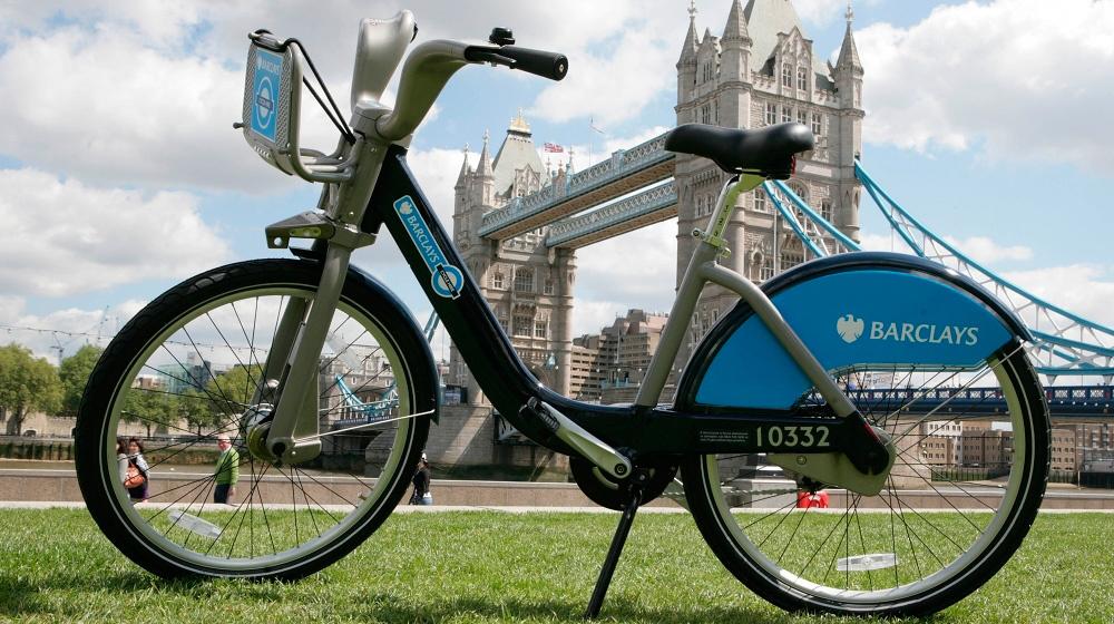 """Képtalálat a következőre: """"london by bicycle"""""""