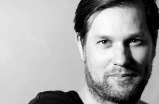 Mobilee Rooftop: very special secret guest + Robbie Akbal + Ralf Kollmann