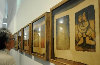 (Foto: Cortesía del Centro Nacional de las Artes)