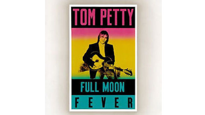 """Free Fallin'"" by Tom Petty (1989)"