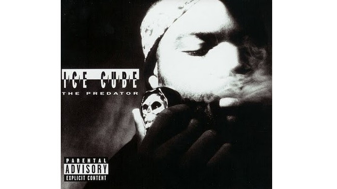 """""""It Was a Good Day"""" by Ice Cube (1993)"""