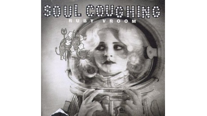 """Screenwriters Blues"" by Soul Coughing (1994)"