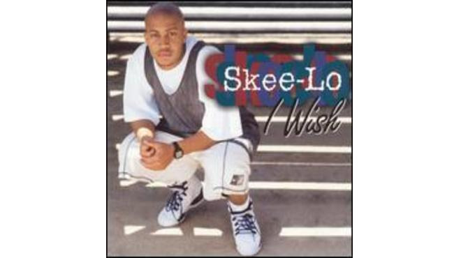 """I Wish"" by Skee-Lo (1995)"