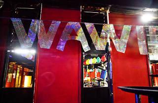 Wawis (Foto: Alejandra Carbajal)