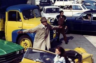 Trafic ((1971))