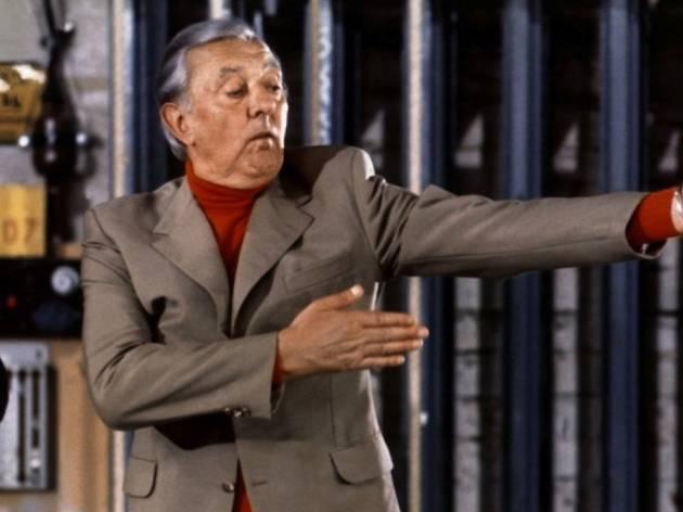 Parade ((1974))