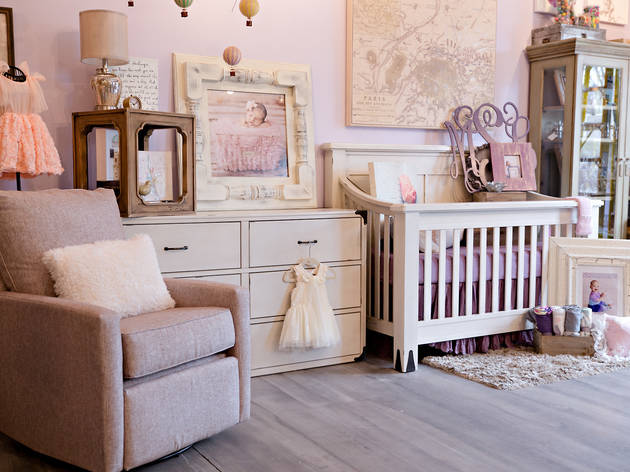 Baby stores in chicago for gifts and gear twinkle twinkle little one negle Gallery