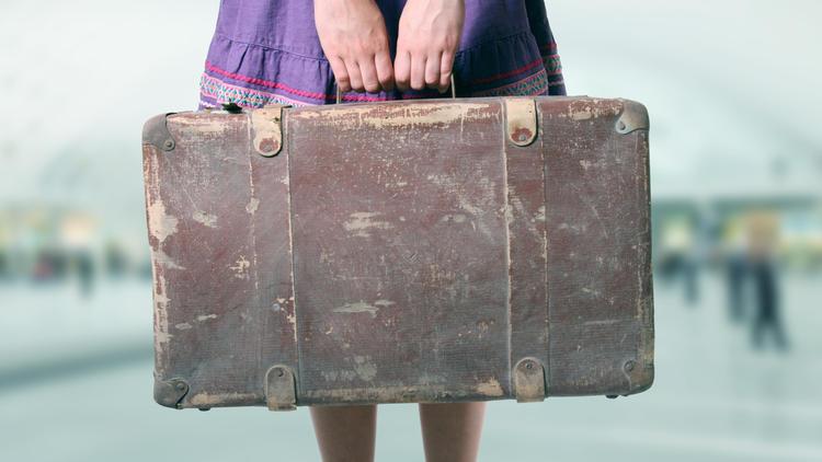 viatjar
