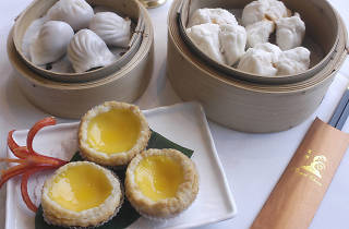 Pretty Dim Sum Restaurants In London  Time Out London With Goodlooking Whether Youre A Dim Sum Daredevil Or A Playitsafe Type Youll Find  Londons Thriving Dim Sum Scene Has Something For You Grab Your Chopsticks  And Get  With Charming Bushes For Garden Also Tong Garden In Addition Garden Maintenance Courses And Bramblecrest Rattan Garden Furniture As Well As Wrought Iron Garden Table Additionally Botanic Garden Edinburgh From Timeoutcom With   Goodlooking Dim Sum Restaurants In London  Time Out London With Charming Whether Youre A Dim Sum Daredevil Or A Playitsafe Type Youll Find  Londons Thriving Dim Sum Scene Has Something For You Grab Your Chopsticks  And Get  And Pretty Bushes For Garden Also Tong Garden In Addition Garden Maintenance Courses From Timeoutcom
