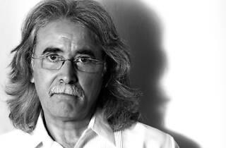 Mas i Mas Festival 2014: Carles Benavent Trio & Giulia Valle