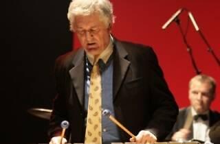 Mas i Mas Festival 2014: Dany Doriz Quintet