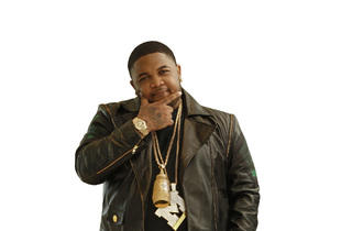 Girls & Boys: DJ Mustard + Shift K3Y