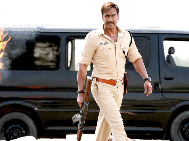 download video Singham Returns the movie