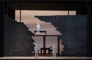 Rigoletto (2013) (Foto: Cortesía Atenea Chávez y Auda Caraza)