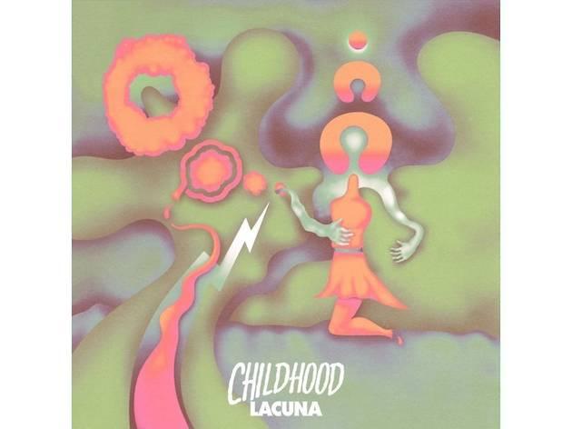Childhood – Lacuna