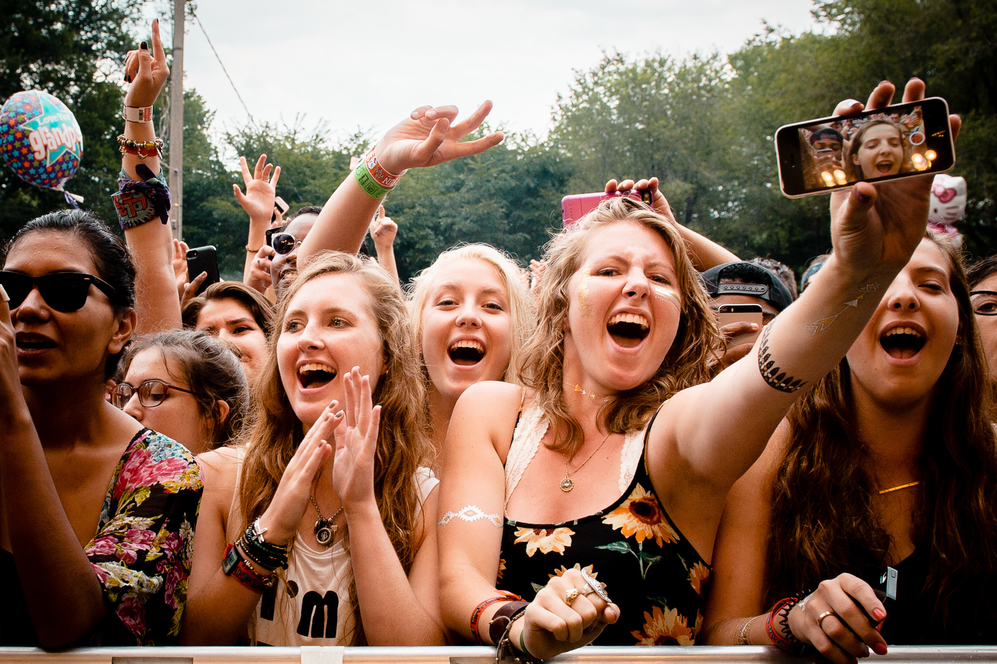 Final thoughts on Lollapalooza 2014
