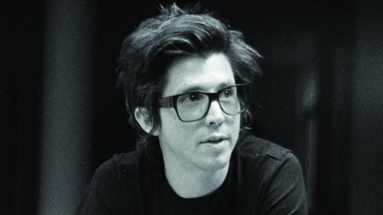 Julio Amezcua