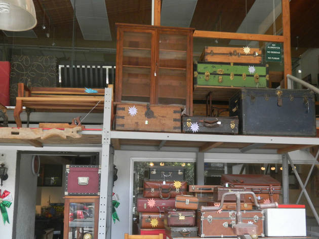 Segunda Mano Las Palmas Muebles : Muebles de cocina segunda mano las palmas excellent piso