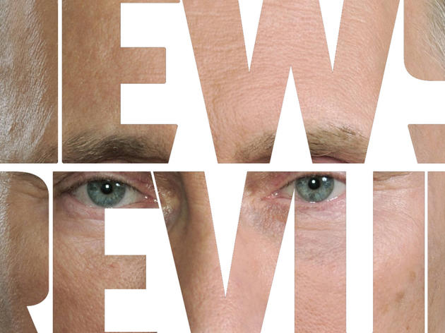 NewsRevue 2014