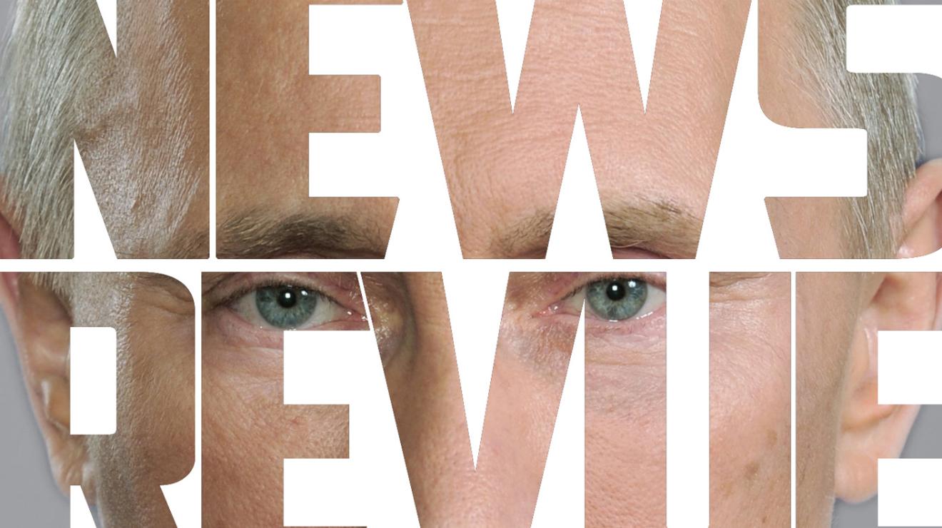 newsrevue 2014 press