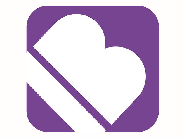 5 apps para lesbianas