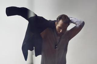 Hessismore + DJ Lorna Dune